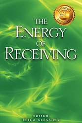 Energy of Receiving