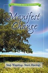 Manifest Change